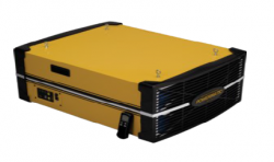 PM1200AirFiltration