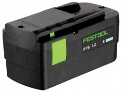 156v-30ah-nimh-battery-494526-1.jpg