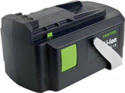 replacement-battery-18v-30ah-lithium-ion-498343-1.jpg