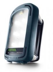 syslite-highintensiry-led-work-lamp-498568-1.jpg