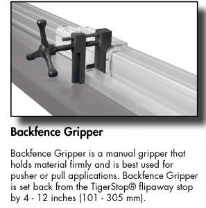 Backfence Gripper-01