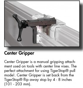 Center Gripper TigerStop-01