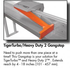 Gangstop TT - HD2-01
