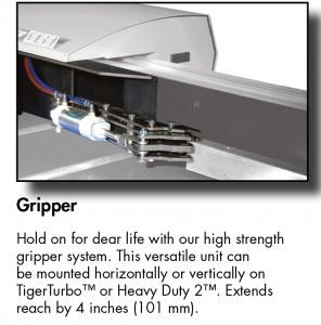 Gripper TT - HD2-01