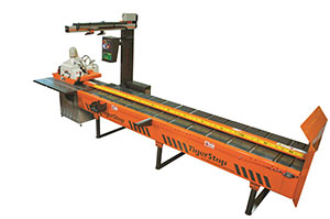 TigerRip-1000---In-feed-with-saw