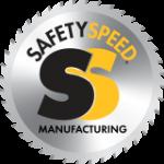 Safety Speed Cut