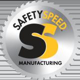 SafetySpeedLogo