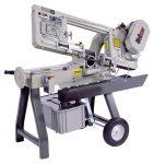 Portable / Convertible Saws
