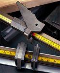 Advanced Measuring System