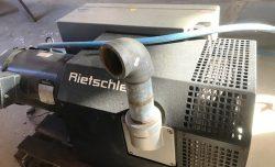 Rietschle vacuum pump (002)